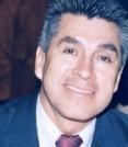 Raúl_Sánchez Vazquez